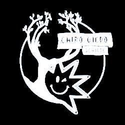 Chiro Giedo